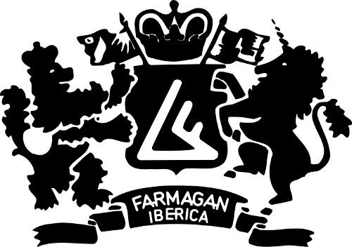 Farmagan Ibérica